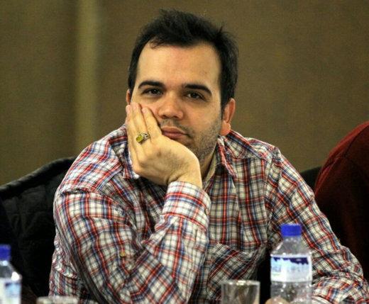 ریختوپاش برای رییس شدن میزبان، گرانترین هتلهای تهران