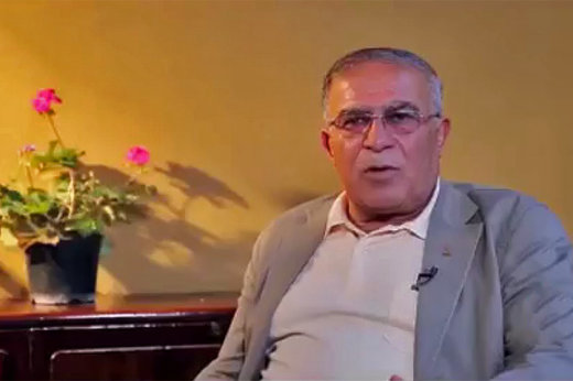 حسن روشن: اگر فوتبال ایران سیاسی نبود که پاپکورن آلمانی پسرش را به استقلال نمیانداخت
