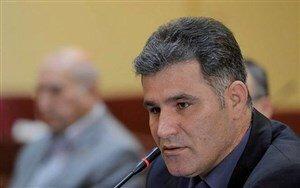 واکنش کیهانی به خالی شدن شبانه انبار فدراسیون دوومیدانی