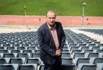 خبرهای نگران کننده برای مرد شماره یک فوتبال ایران